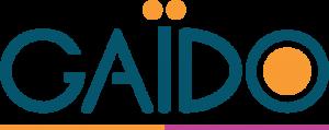 Logo de l'Agence Web Gaïdo à clermont ferrand dans le 63