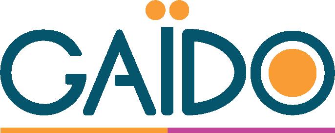 Agence Web Gaïdo
