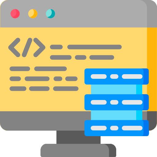 GADIO : Développement d'application web sur mesure en cakePhp