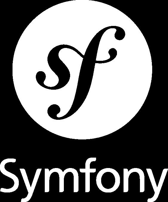 GAIDO développeur synfony