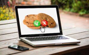 GAIDO - La loi RGPD sur les cookies